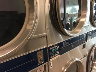 Laundromat Business For Sale In Long Island Ny