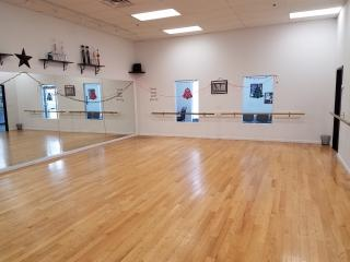 Dance Studio For Sale in Dutchess County, NY