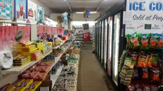 Convenience Store for Sale in Rockland County, NY
