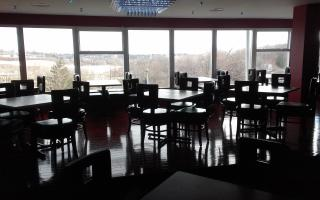 Restaurant & Caterers for Sale in Westchester Coun