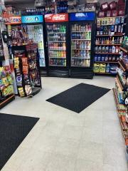 Nice gas station1