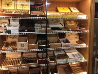 Beautiful Cigar Business In Nassau County, NY