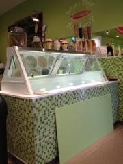 Ice Cream & Frozen Yogurt Westchester County, NY