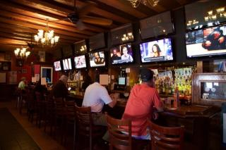 Bar/Pub 4,000 sq. ft.- Nassau County, NY