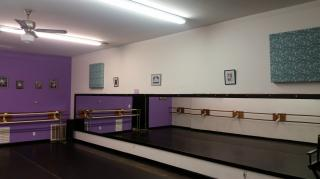 Established Dance Studio in Orange County, NY