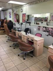 Nail Salon For Sale in Fairfield County, CT