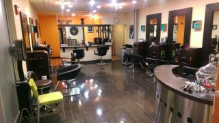 Established Salon For Sale Westchester County, NY