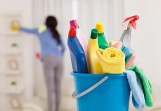 Absentee Cleaning Biz CHS Area.