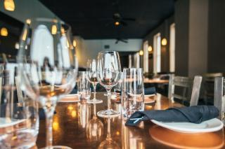 Restaurant/Diner