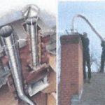 Businesses For Sale-CHIMNEY cleaning-Buy a Business