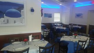 Two Restaurants for Sale in Essex County, NJ