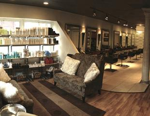 2 High End Salons in Suffolk County, NY