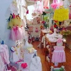 Baby Accessory Business in Suffolk County, NY