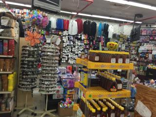 Discount Store for Sale in Queens County, NY
