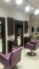 Established Hair Salon in Westchester County, NY