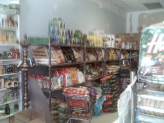 Established Grocery for Sale in Bergen County, NJ