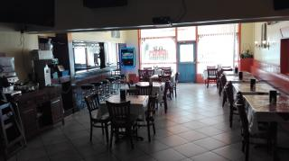 Italian Restaurant For Sale- Montgomery County, MD