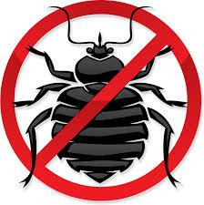 Exterminating Business for Sale in Bergen County,