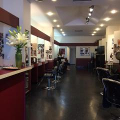 NShore Hair Salon