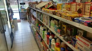 Market and Deli For Sale in Westchester County, NY