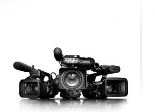 Photo /Video Production - New York County,NY