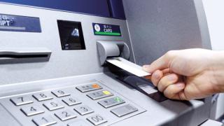 5 ATM Filling Routes