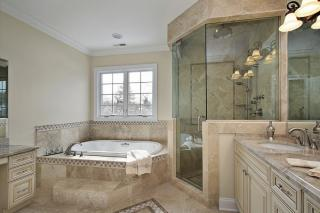 Bath Tile Company