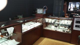 Jewelry Store For Sale in Essex County, NJ
