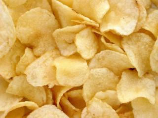 Businesses For Sale-Potato Chip Route-Buy a Business