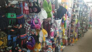 Discount Store For Sale in Mercer County, NJ