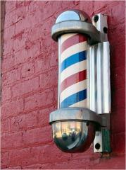 Well-Known Barbershop in Westchester County, NY