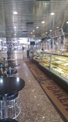 Established Pastry Shop For Sale