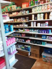 NYC Pharmacy