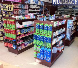 Pharmacy For Sale in Bronx County, NY