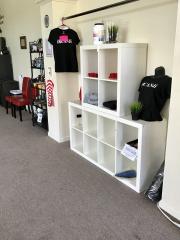 Established Studio For Sale in Camden County, NJ