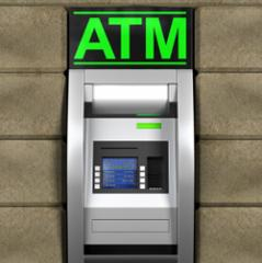 ATM Business
