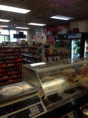 Convenience Store For Sale in Morris County, NJ