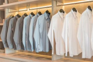 Dry Cleaning Business in Middlesex County, MA