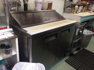 Restaurant For Sale in Westchester County, NY