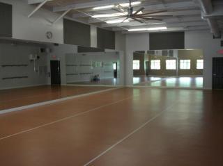 Yoga and Wellness Center