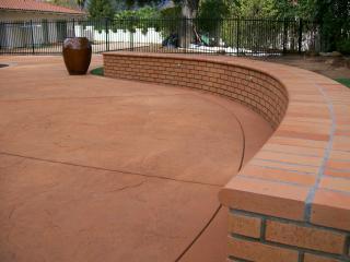 Masonry/Concrete
