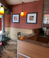 Fast Food Franchise For Sale in Queens County, NY