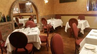 Established Restaurant for Sale in NY