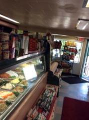 Busy Deli & Convenience Store- Suffolk County, NY