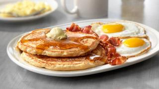 Breakfast Lunch Restaurant in Suffolk County, NY