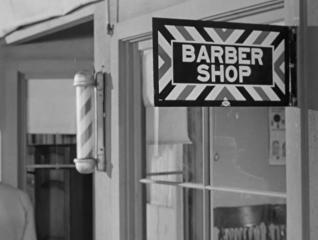 Well-Known Barbershop in Suffolk County, NY