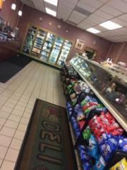 Twenty Yr. Old Deli For Sale- Suffolk County, NY