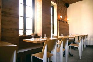 Eclectic Italian Eatery for Sale in Kings County,