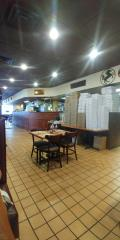 Established Pizzeria for Sale in Middlesex County,