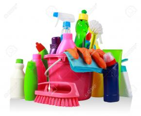 Cleaning Franchise for Sale in New York County, NY